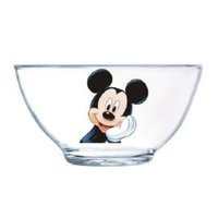 Фото Пиала Luminarc Disney Mickey Colors H9231