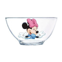 Фото Пиала Luminarc Disney Minnie Colors H9229