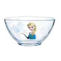 Фото Пиала Luminarc Disney Frozen L0869