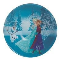 Фото Салатник Luminarc Disney Frozen Winter Magic 16,5 см L7467