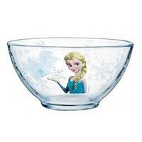 Фото Пиала Luminarc Disney Frozen 500 мл N2219