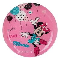 Фото Набор Luminarc Disney Minnie 3 пр. N5279