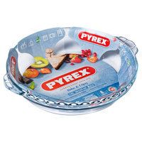 Фото Форма для выпечки Pyrex B&E 26 см 198B000