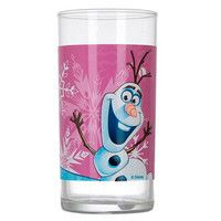 Фото Стакан детский Luminarc Disney Frozen Winter Magic 270 мл L7469