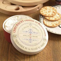 Фото Сырница Creative Tops Gourmet Cheese 12,5 см BAKER3607
