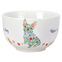 Фото Сервиз Limited Edition Happy Dog 2 пр B1237-09264-3