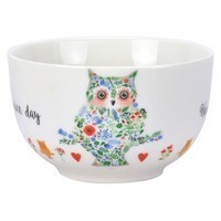 Фото Сервиз Limited Edition Happy Owl 2 пр B1237-09264-2